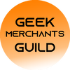 Geek Merchants Guild